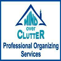 WOW Gal Sponsor Mind over Clutter